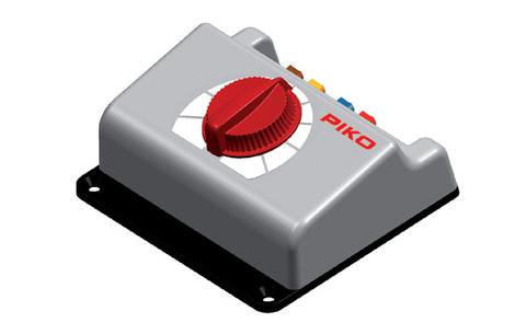 55008 Регулятор напряжения для аналоговой системы управления