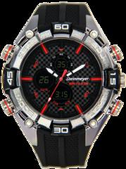 Наручные часы Steinmeyer S 152.11.31