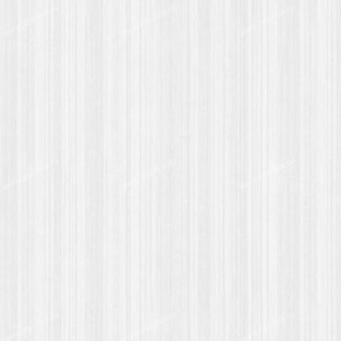 Обои Aura Steampunk G45185, интернет магазин Волео
