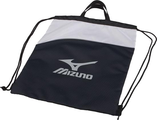 Сумка Mizuno Laundry Bag (16DQ204 14)