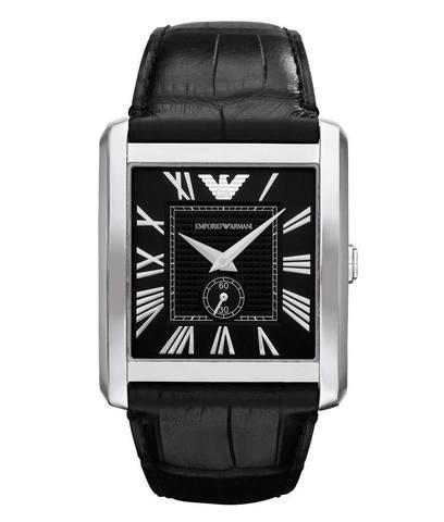 Купить Наручные часы Armani AR1640 по доступной цене