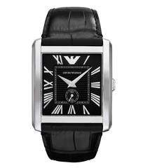 Наручные часы Armani AR1640
