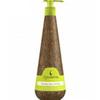 MACADAMIA Кондиционер несмываемый питательный с маслом Арганы и Макадамии / NOURISHING LEAVE-IN CREAM