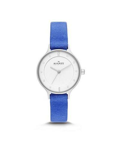 Купить Наручные часы Skagen SKW2173 по доступной цене