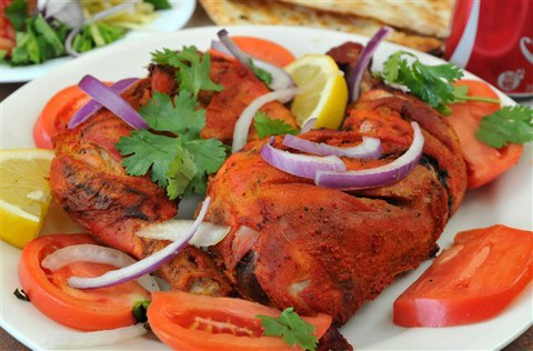 https://static12.insales.ru/images/products/1/5810/14259890/tandoori_chicken_legs.jpg