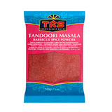 https://static12.insales.ru/images/products/1/5811/34207411/compact_tandoori_masala.jpg