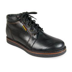 Ботинки #2 BURGERSCHUHE
