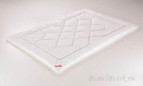 Элитное одеяло 135х200 Прима от Paradies