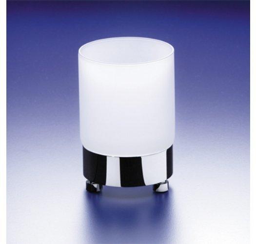 Стаканы для пасты Стакан на подставке Windisch 94118MCR Frozen Crystal stakan-na-podstavke-94118mcr-frozen-crystal-ot-windisch-ispaniya.jpg
