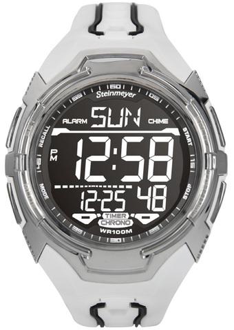 Купить Наручные часы Steinmeyer S 847.14.53 по доступной цене