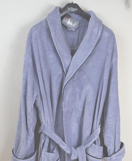 Халаты Элитный халат махрово-велюровый Dean malve от Vossen elitniy-halat-mahroviy-Dean-malve-ot-vossen-3.jpg