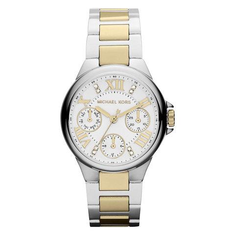 Купить Наручные часы Michael Kors MK5760 по доступной цене