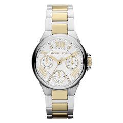Наручные часы Michael Kors MK5760