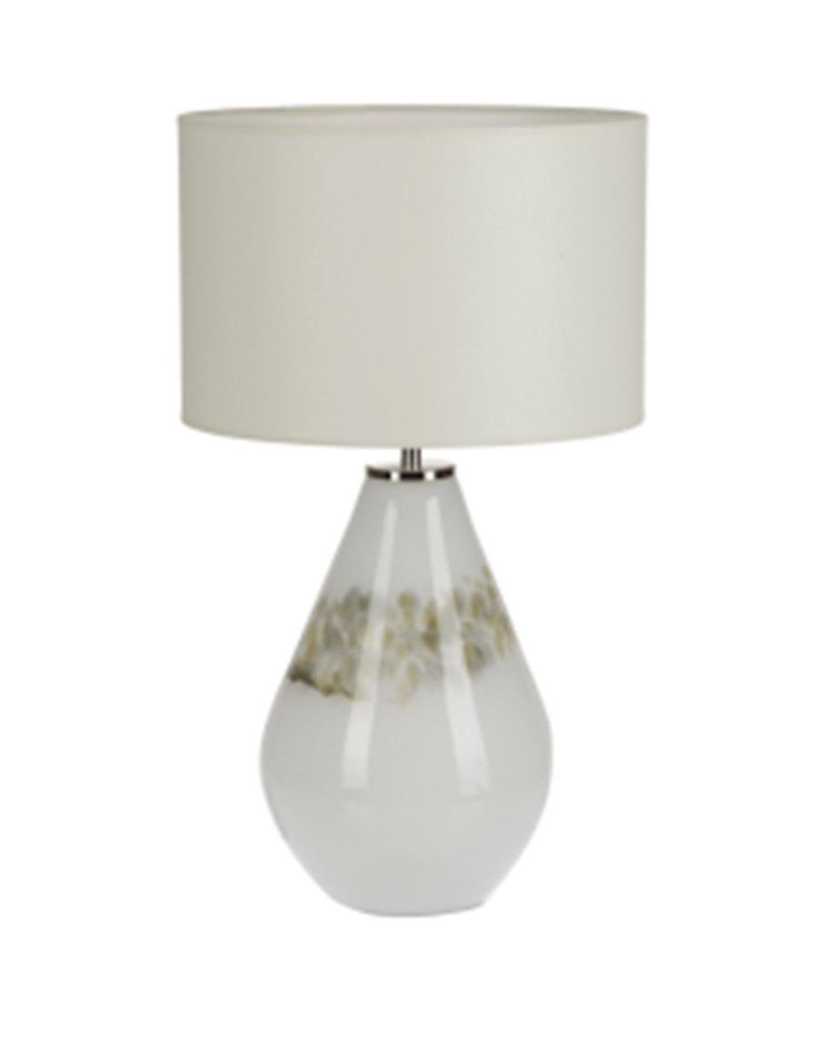 Лампы настольные Элитная лампа настольная Blanc от Crisbase elitnaya-lampa-nastolnaya-blanc-ot-crisbase-portugaliya.jpg
