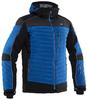 Куртка горнолыжная 8848 Altitude Terbium Berliner Blue мужская