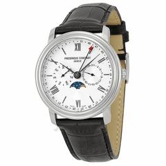 Наручные часы Frederique Constant FC-270SW4P6