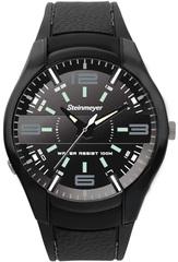 Наручные часы Steinmeyer S 081.73.21