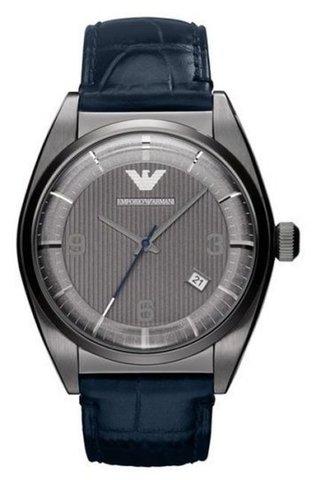 Купить Наручные часы Armani AR1649 по доступной цене