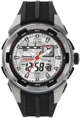 Наручные часы Steinmeyer S 832.13.33
