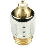 Клапан воздушный с регулятором подачи воздуха для Evo