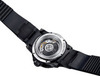 Купить Наручные часы Ulysse Nardin 263-38LE-3 Marine Diver по доступной цене