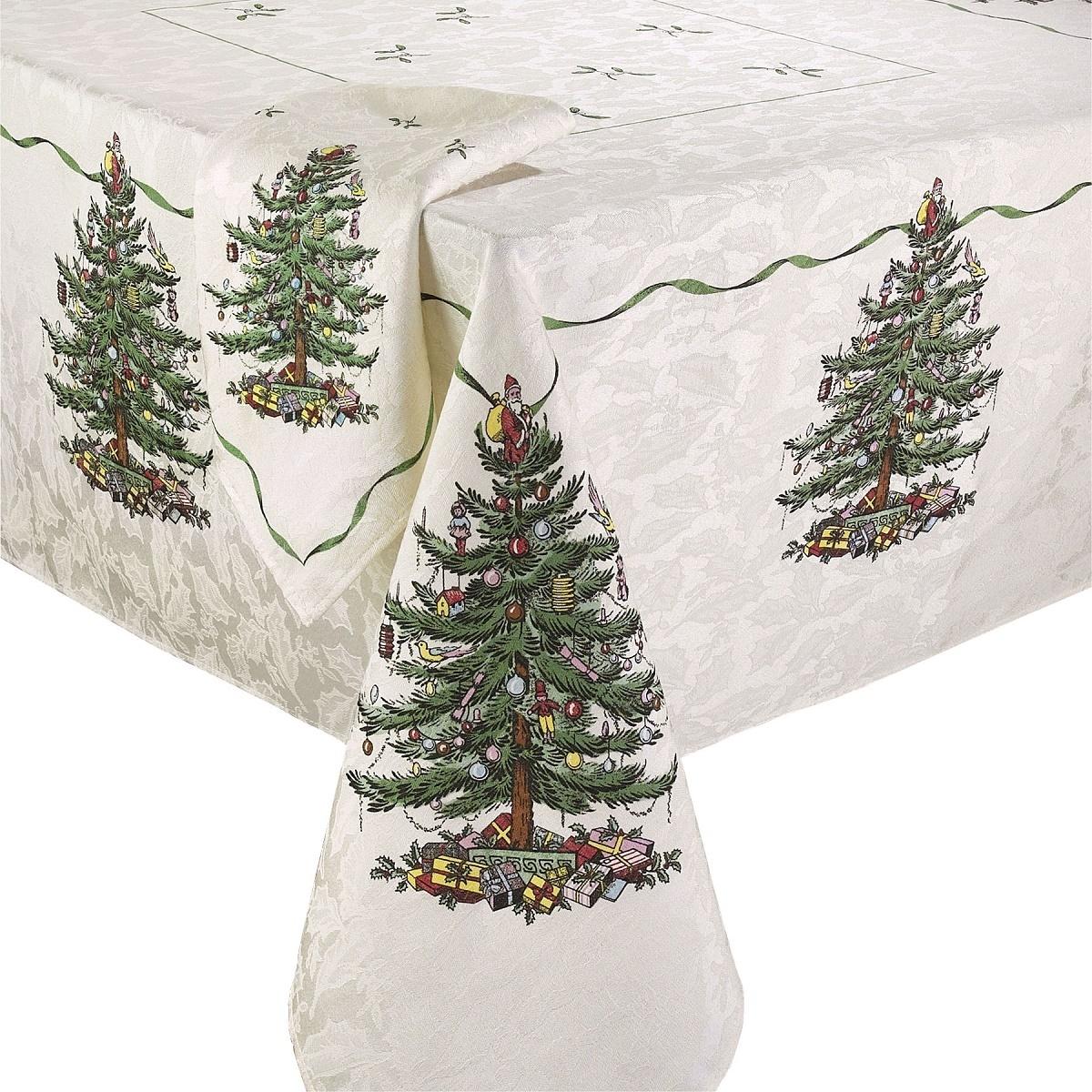 Скатерти Элитная скатерть Spode Christmas Tree от Avanti elitnaya-skatert-spode-christmas-tree-ot-avanti-ssha-kitay.jpg