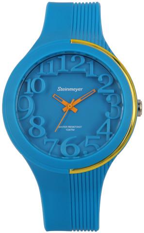 Купить Наручные часы Steinmeyer S 271.18.27 по доступной цене