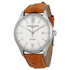 Наручные часы Frederique Constant FC-303WN5B60S