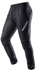 Брюки Noname Terminator O-pants 15 Long black
