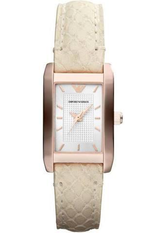 Купить Наручные часы Armani AR1655 по доступной цене