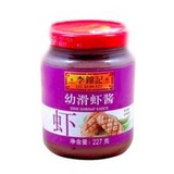 https://static12.insales.ru/images/products/1/5835/35395275/compact_shrimp_paste.jpg