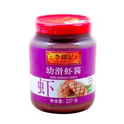 https://static12.insales.ru/images/products/1/5835/35395275/shrimp_paste.jpg