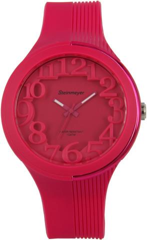 Купить Наручные часы Steinmeyer S 271.15.25 по доступной цене