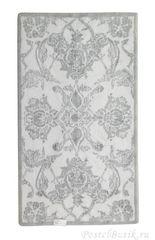 Элитный коврик для ванной Giverny 992 светло-серый от Abyss & Habidecor