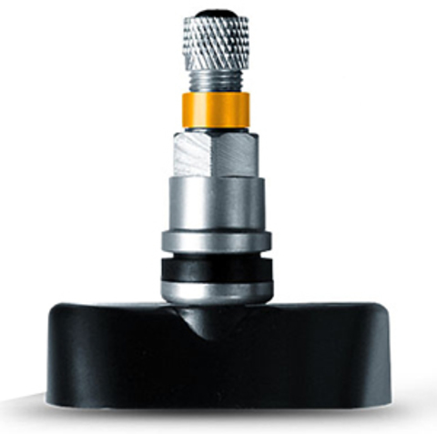 Датчик давления Carax CRX-1003R