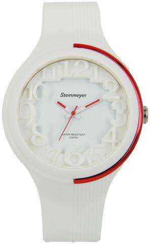 Купить Наручные часы Steinmeyer S 271.14.23 по доступной цене