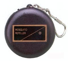 ЭкоСнайпер LS-916 Отпугиватель комаров персональный