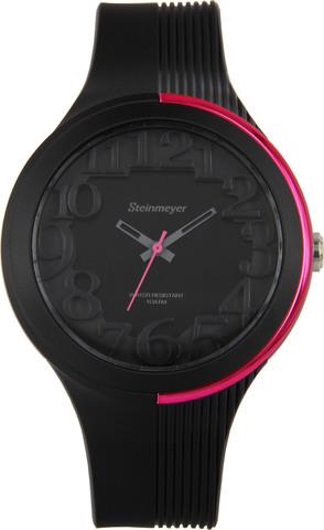 Купить Наручные часы Steinmeyer S 271.11.21 по доступной цене