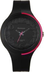 Наручные часы Steinmeyer S 271.11.21