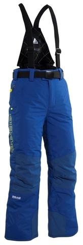 Брюки 8848 Altitude GALAXI подростковые BERLINER  BLUE
