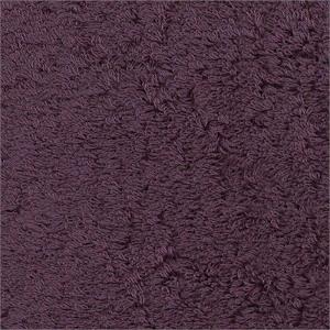 Коврики для унитаза Коврик для унитаза 60х60 Abyss & Habidecor Must 490 Purple 490-Purple.jpg