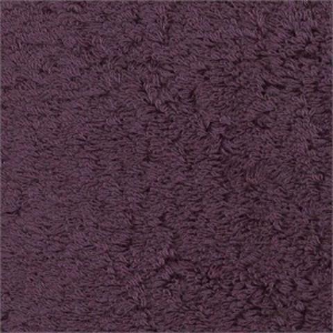 Элитный коврик для унитаза Must 490 Purple от Abyss & Habidecor