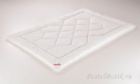 Элитное одеяло 155х200 Прима от Paradies