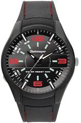 Наручные часы Steinmeyer S 081.73.25