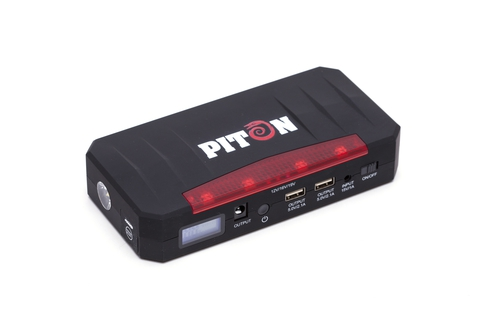 Piton Ultimate 18000_fanfato