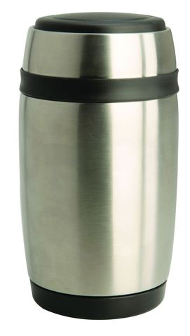 Термос суповой 93-TE-S-1-580