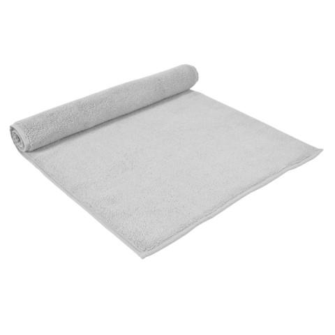 Элитный коврик для ванной Chicago белый от Casual Avenue Турция