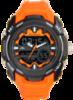 Купить Наручные часы Steinmeyer S 182.19.39 по доступной цене