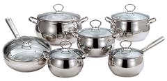 Набор посуды 93-CO-01-07