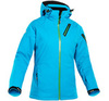 Куртка 8848 Altitude - Avatara Softshell Jacket Blue женская